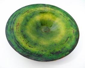 bowl6a